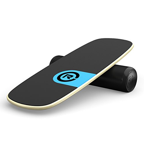 Purchase Revolution 101 Balance Board Trainer