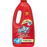 Reckitt Benckiser Spray 'N Wash Laundry Stain Remover - Refill