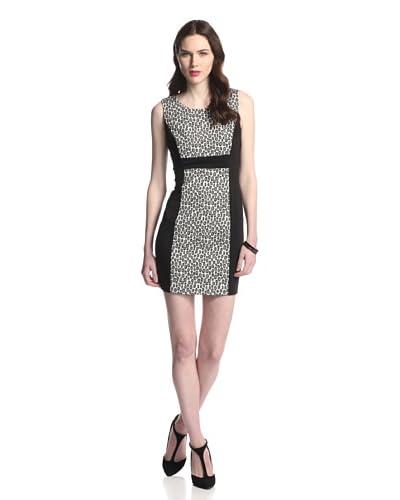 Rachel Zoe Women's Ricky Dress