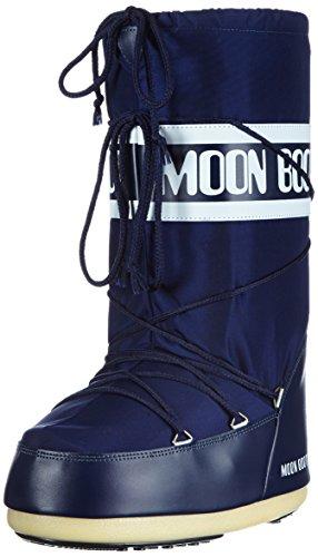 moon-boot-tecnica-nylon-stivali-unisex-blu-blu-002-45-47