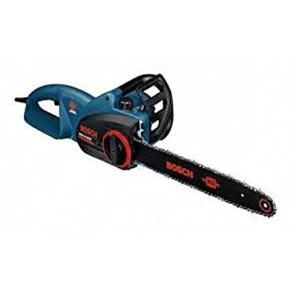 GKE 40 BCE Professional Chainsaw
