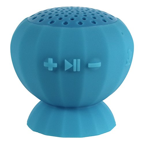pct-brands-jive-water-resistant-bluetooth-speaker-blue