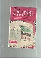 Farm Journal's Timesaving Country…