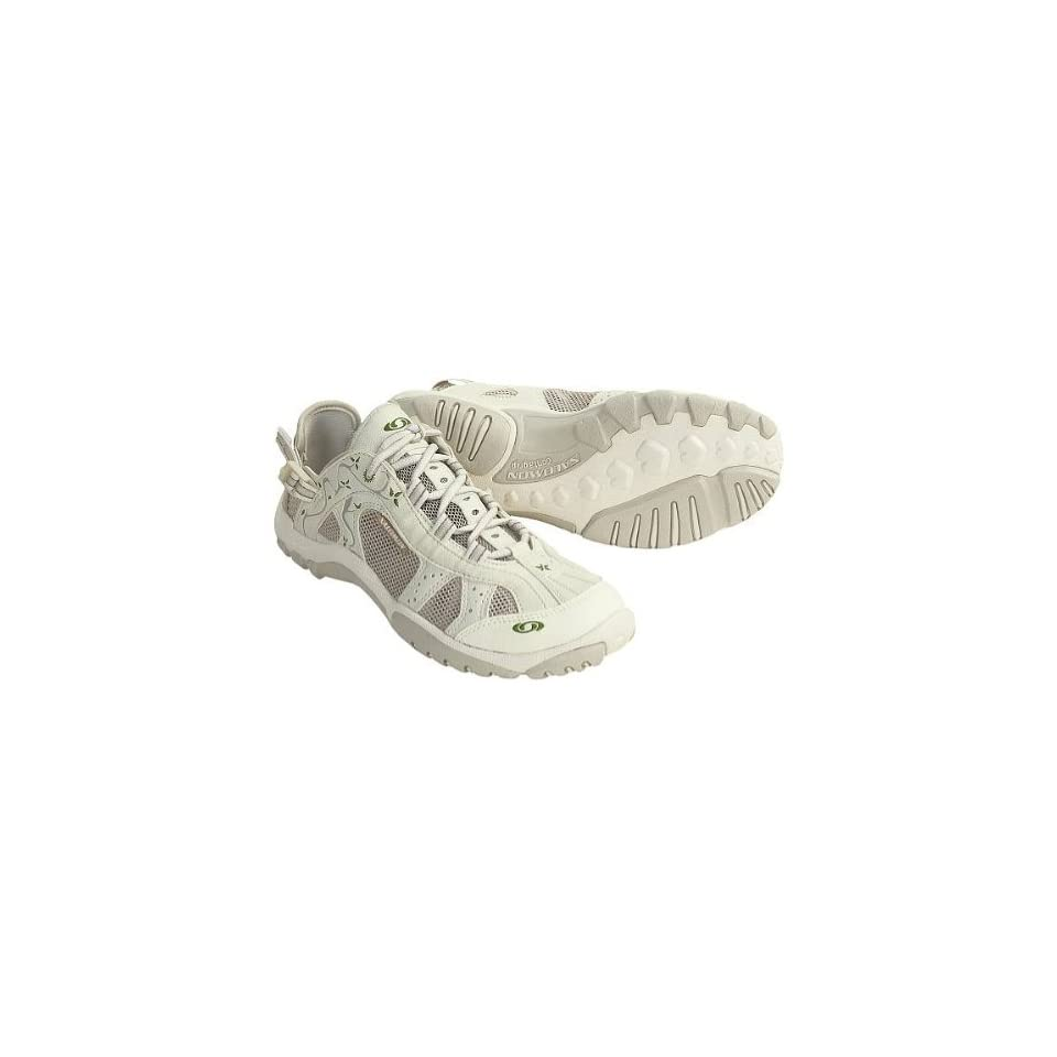 fac34386bc30 Salomon Light Amphibian 2 Water Shoes (For Women) Shoes on PopScreen
