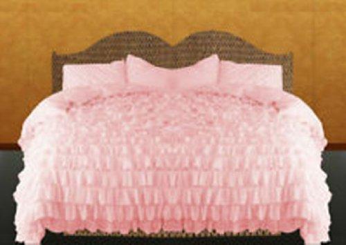 Luxury Bedding Sets Uk 7016 front
