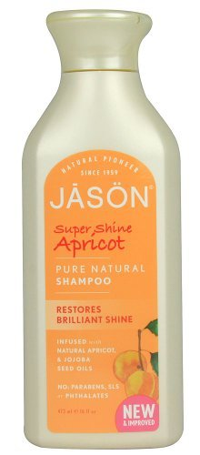 jason-natural-productos-champu-natural-albaricoque-16-fz