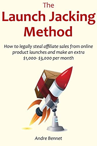the-launch-jacking-method-2016-how-to-legally-steal-affiliate-sales-from-online-product-launches-and