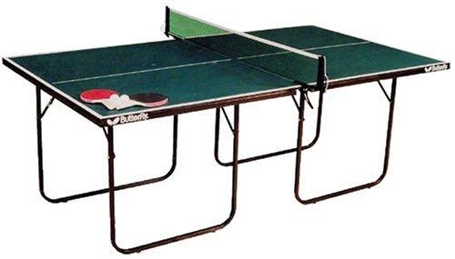 Tennis De Table Fr Butterfly Table De Tennis De Table Junior 1300113