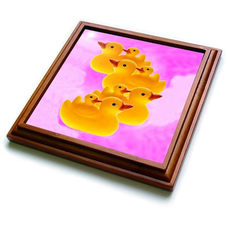 Rubber Ducks Pictures front-1076982