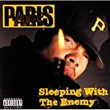 Sleeping With the Enemy ~ Paris