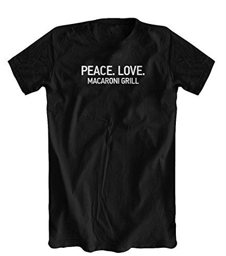 peace-love-macaroni-grill-t-shirt-mens-black-large