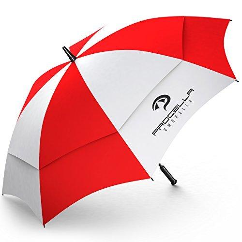 procella-parapluie-parapluie-de-golf-grande-ouverture-automatique-coupe-vent-impermeable-et-resistan