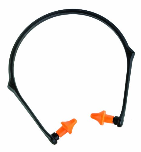 Allen Company Banded Ear Plugs