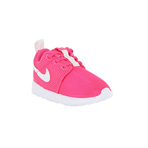 Nike Roshe e Toddlers Style 609 5C Apparel