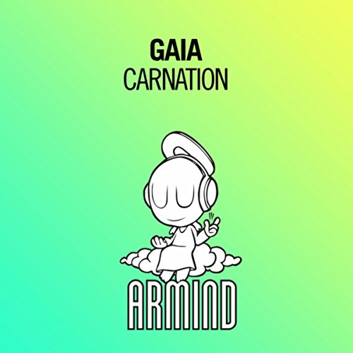 carnation-radio-edit