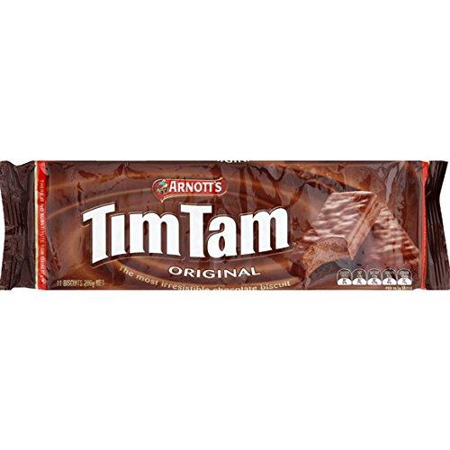 arnotts-tim-tam-original-biscuits-au-chocolat-prix-par-unite-envoi-rapide-et-soignee