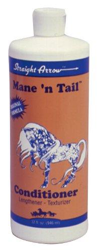 Mane N Tail 32 oz. Conditioner