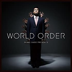 World Order