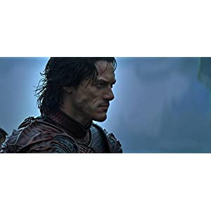 Dracula Untold [Blu-ray + Copie digitale - Édition boîtier SteelBook]