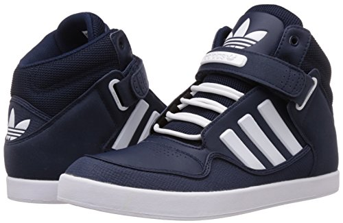 Adidas Original Basketball Shoes