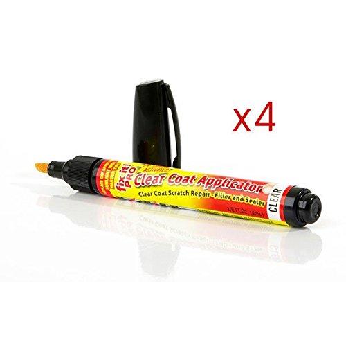 tanzimarket-4x-reparacion-del-rasguno-del-coche-portable-pen-fix-it-pro-clear-para-simoniz