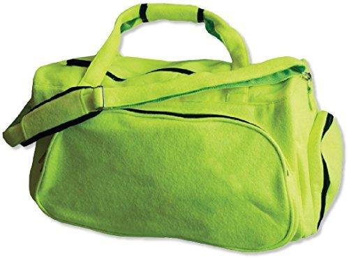 zumer-sport-tennis-duffel-bag