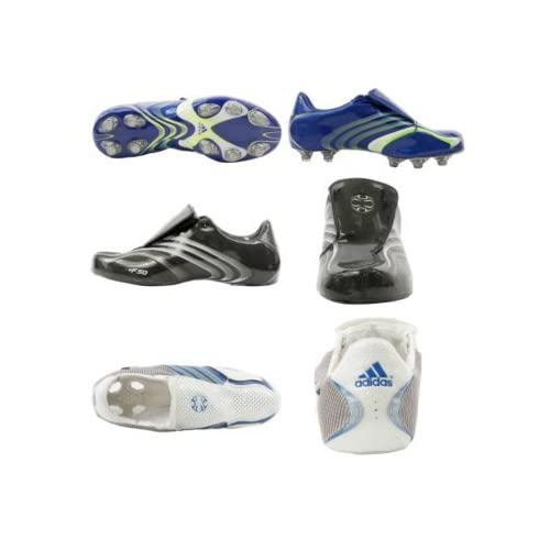 benvenuto a sports scarpe adidas tunit premio climacool set: