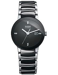 Amazon.com: Rado: Clothing, Shoes & Jewelry
