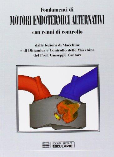 fondamenti-di-motori-endotermici-alternativi-con-cenni-di-controllo