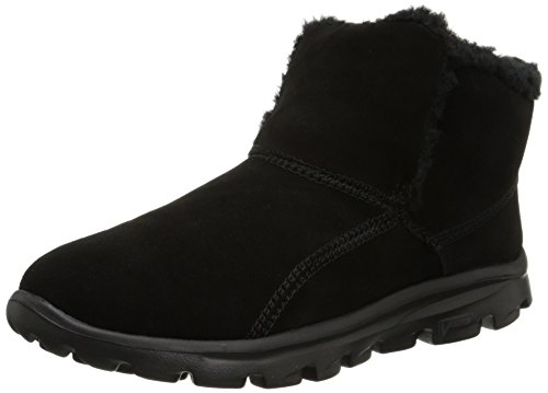 skechers-performance-womens-on-the-go-chugga-imprint-bootie-black-10-m-us