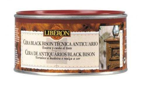 liberon-cera-black-bison-roble-oscuro-500ml