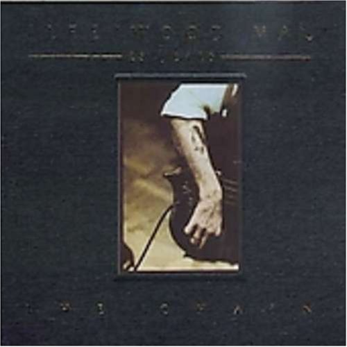 Fleetwood Mac - 25 Years: The Chain (4 CD Box Set) - Zortam Music