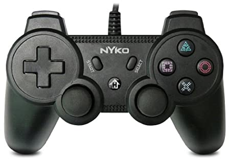 Nyko Core Controller for PS3