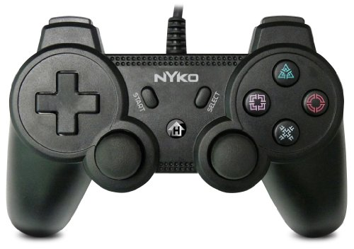 PlayStation 3 Core Controller