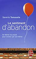 Le Sentiment d'abandon