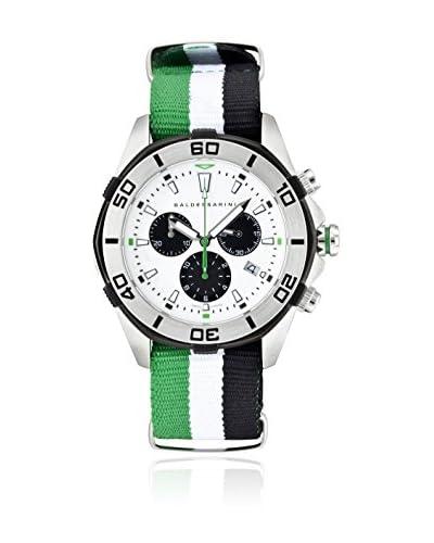 Baldessarini Reloj Xl Bsb Chronograph Y8095W/20/00 Multicolor