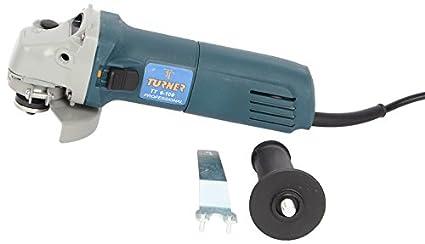 Turner-6-100-750W-Angle-Grinder