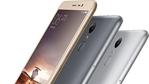Xiaomi-Redmi-3-Pro-white-50-pulgadas-huella-dactilar-HD-IPS-3-GB-RAM-32-GB-ROM-Qualcomm-Snapdragon-616-Octa-Core-15-GHz-Android-51-4-G-white