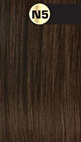 Medium Brown N5