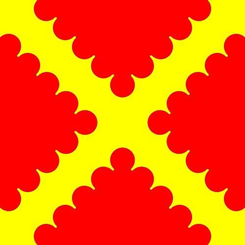magflags-flagge-large-che-commune-d-genthod-genthod-municipality-in-switzerland-commune-d-genthod-ca