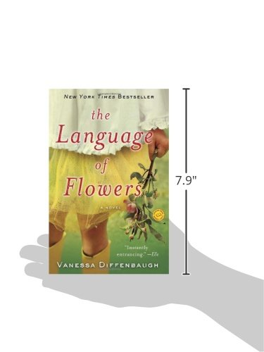 The-Language-of-Flowers-A-Novel