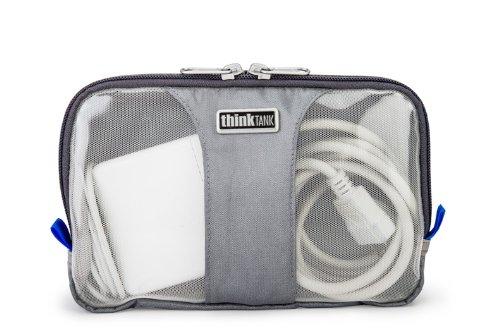 Think Tank Photo PowerHouse - Pro