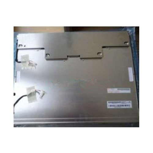 "20.1"" (6Ccfl) M201Un02 V.5 Auo 1600*1200 Lcd Panel With 90 Days Warranty"