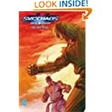 SNK Vs. Capcom: SVC Chaos Volume 6 (Svc Chaos: Snk Vs. Capcom) (v. 6)