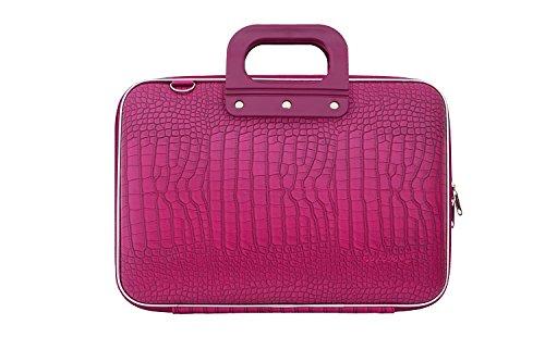 bombata-maletin-unisex-rosa-rosa-e00660-9