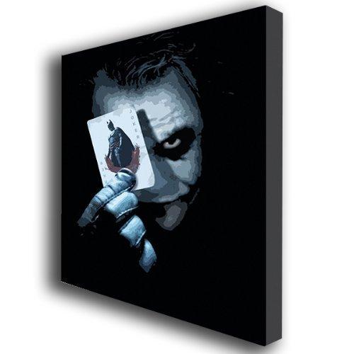batman-joker-canvas-art-print-heath-ledger
