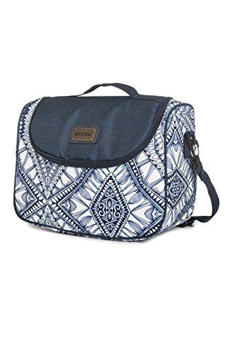 rip-curl-utility-bags-toiletry-bag-35-cm-9-liters-navy-blue-lutdf4