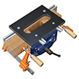 Woodhaven 8669 for SOSS 220 Hinge