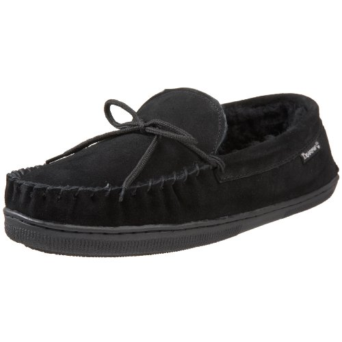 Cheap BEARPAW Men's Moc Casual Slipper (B002AKKHGA)