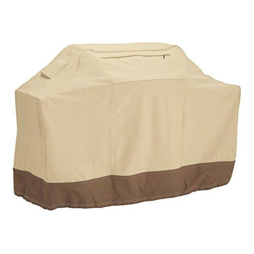 cubierta-para-barbacoa-blusmart-funda-protectora-para-barbacoa-tapa-evita-el-polvo-y-el-sol-para-cub